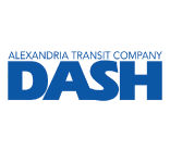 https://www.dashbus.com/themes/dash/images/header/logo1.png